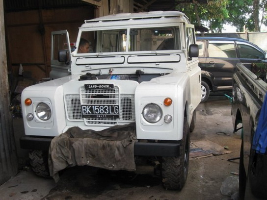 land-rover-series2